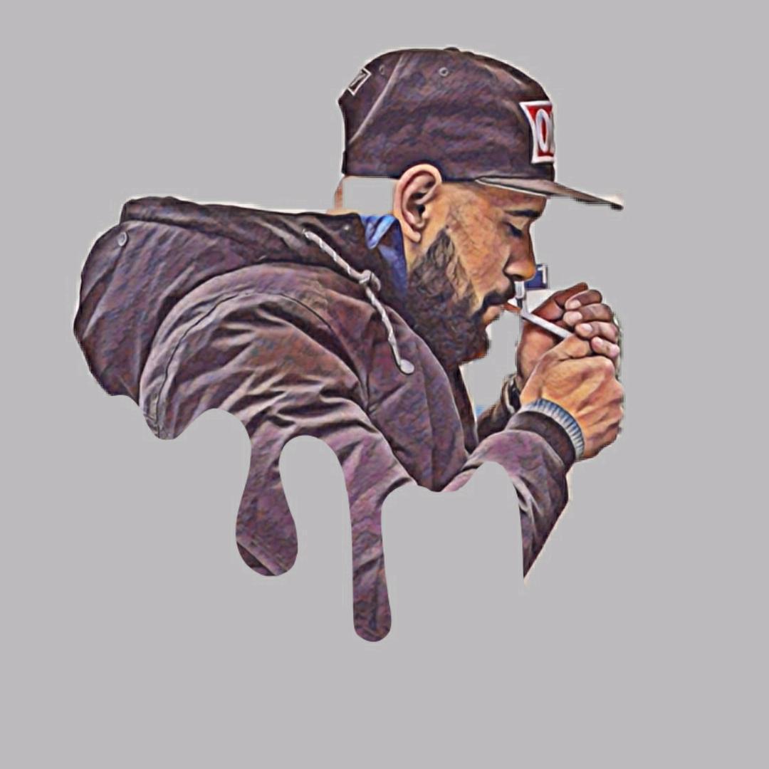 Haze689 TikTok avatar