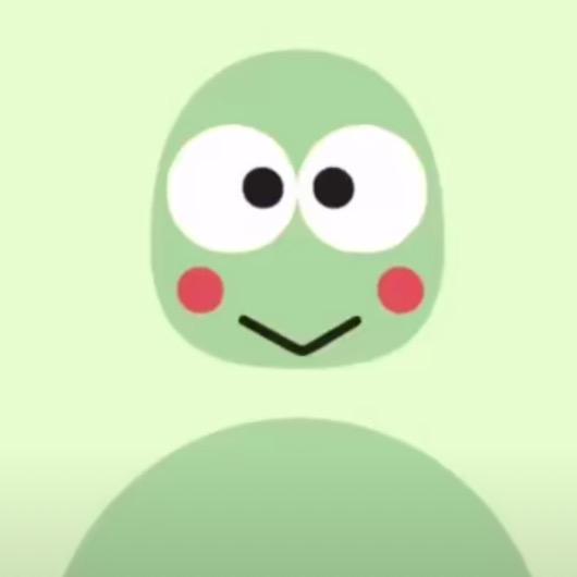 ✨ Herbie ✨ TikTok avatar