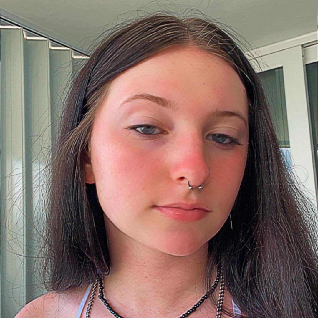 Goth.angxl._sinnxr TikTok avatar