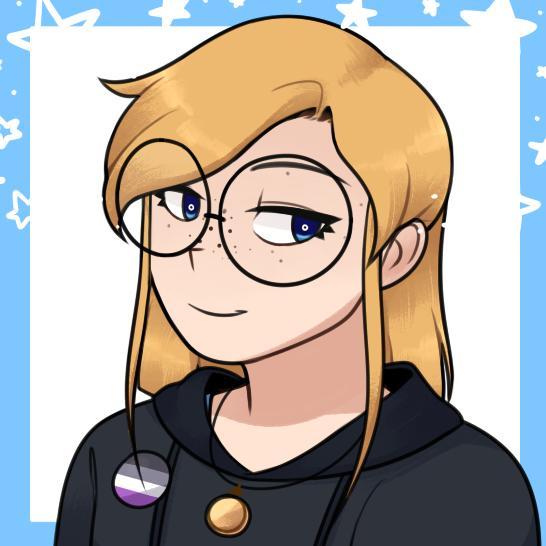Em🥀 TikTok avatar