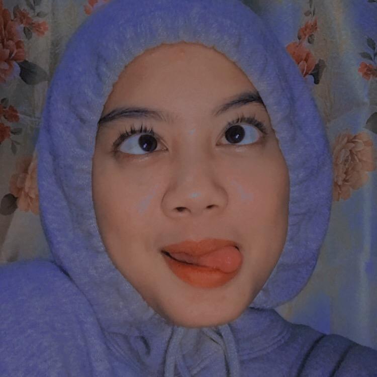 iraaaaa_🌸 TikTok avatar