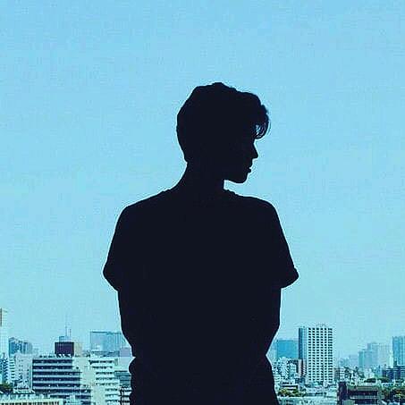 ℑ𝖋 TikTok avatar
