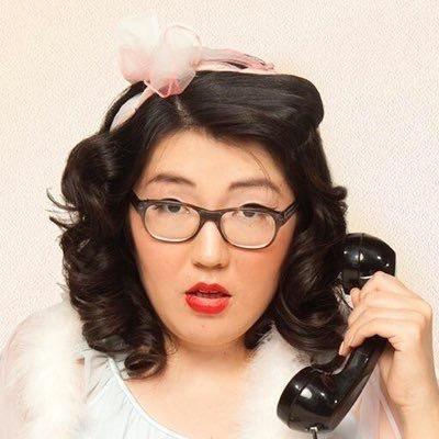Jenny Han TikTok avatar