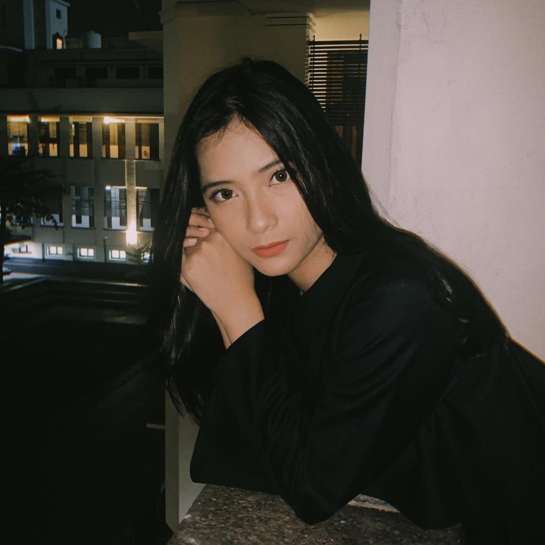 Jinan Safa TikTok avatar