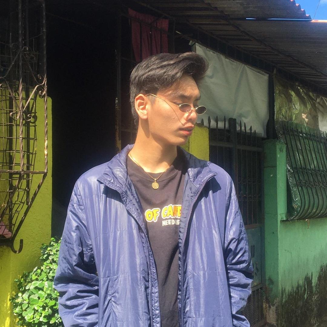 Luckyboi🇵🇭💸 TikTok avatar