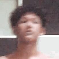 a guy with 100 voices TikTok avatar