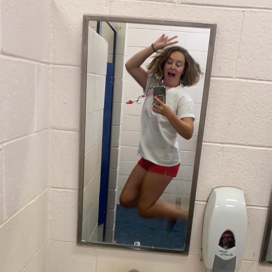 Kaitlyn Gagnon TikTok avatar