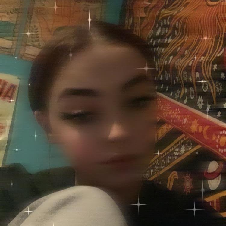 Kenze TikTok avatar