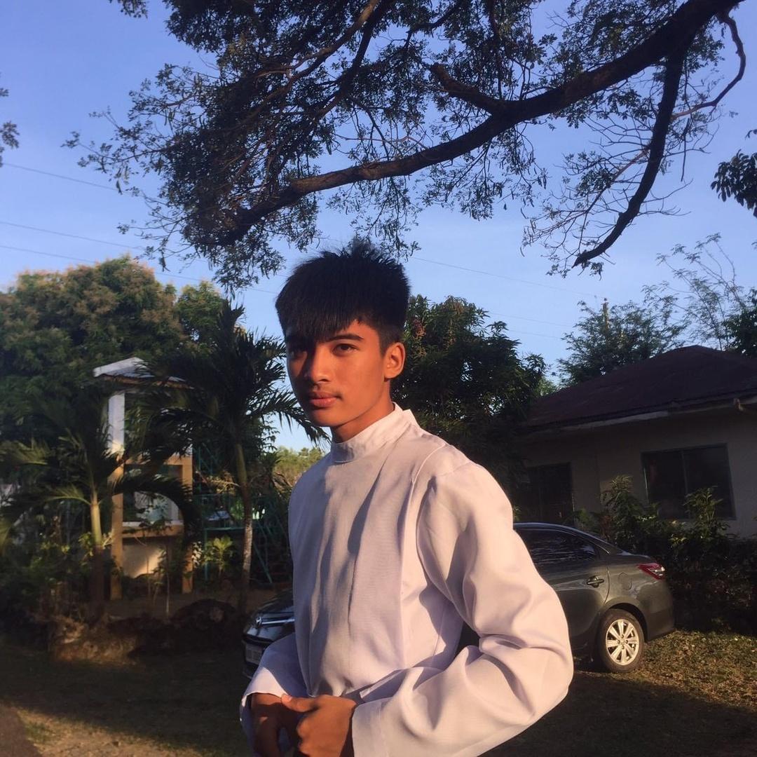 Khiann TikTok avatar