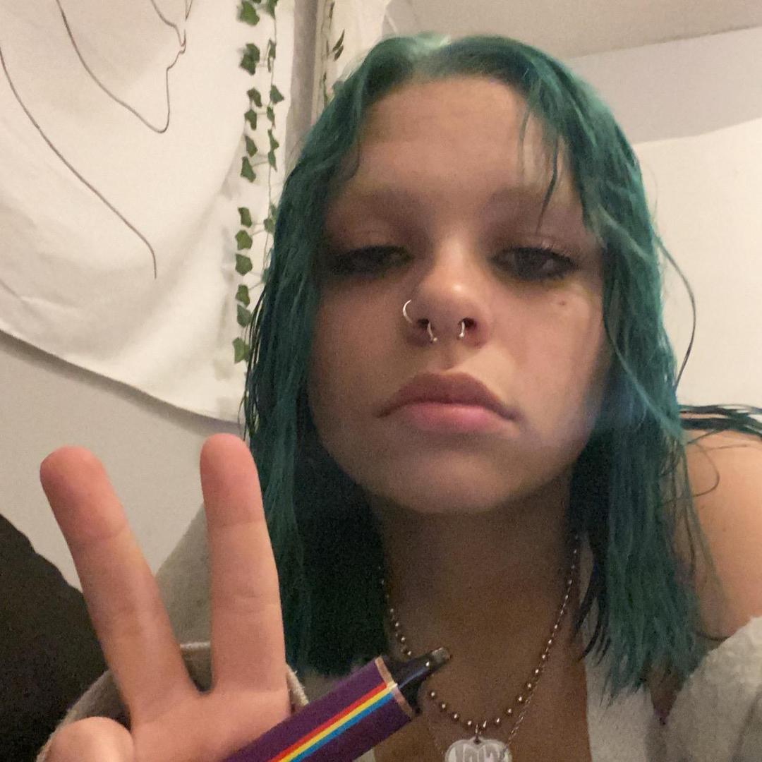 kiianna TikTok avatar