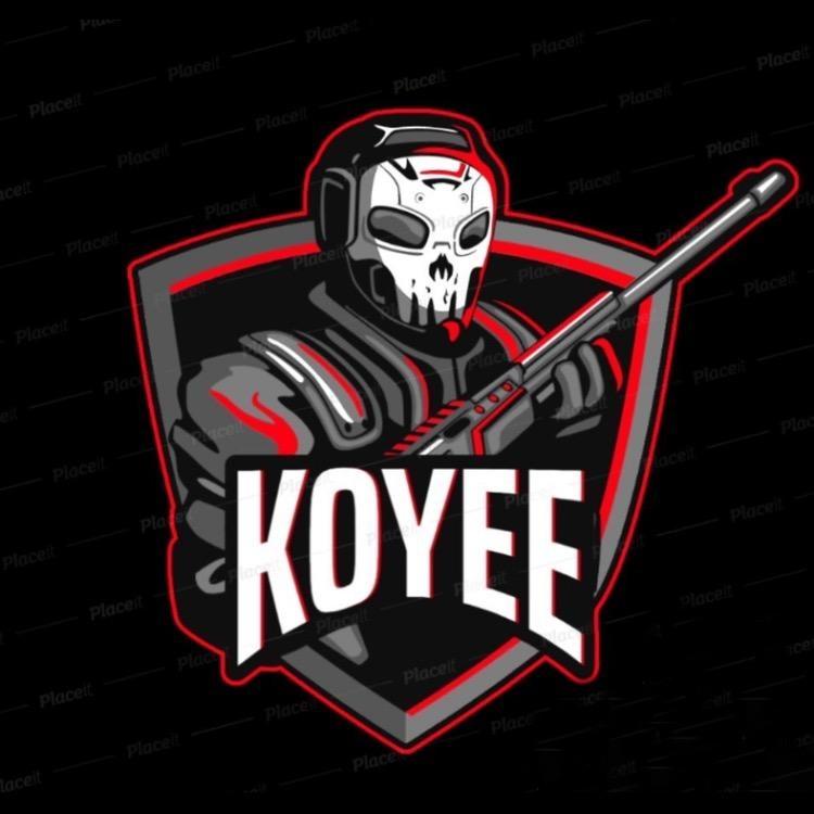 RVLS丨KOYEE 😏 TikTok avatar
