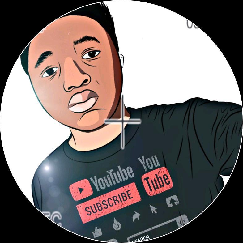 Dino Lapesa TikTok avatar