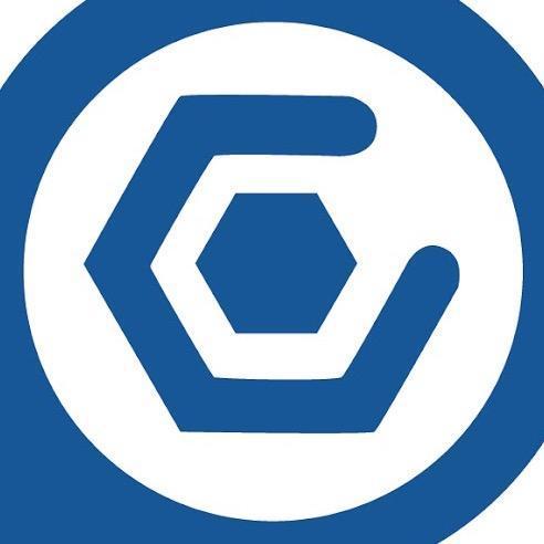LifeHacks TikTok avatar