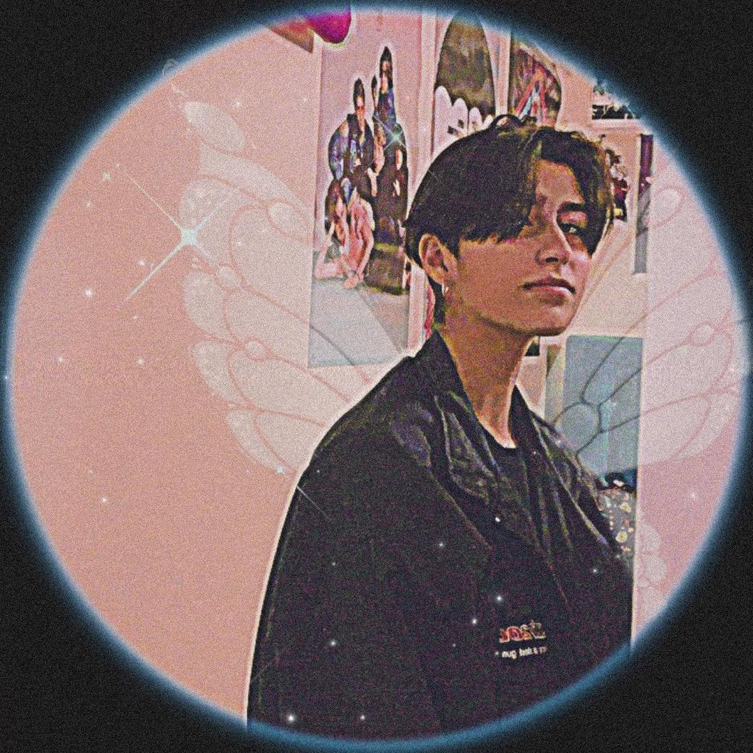 ꪑꪖ᥊ TikTok avatar