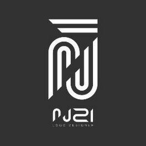 LOGO AJ21 TikTok avatar