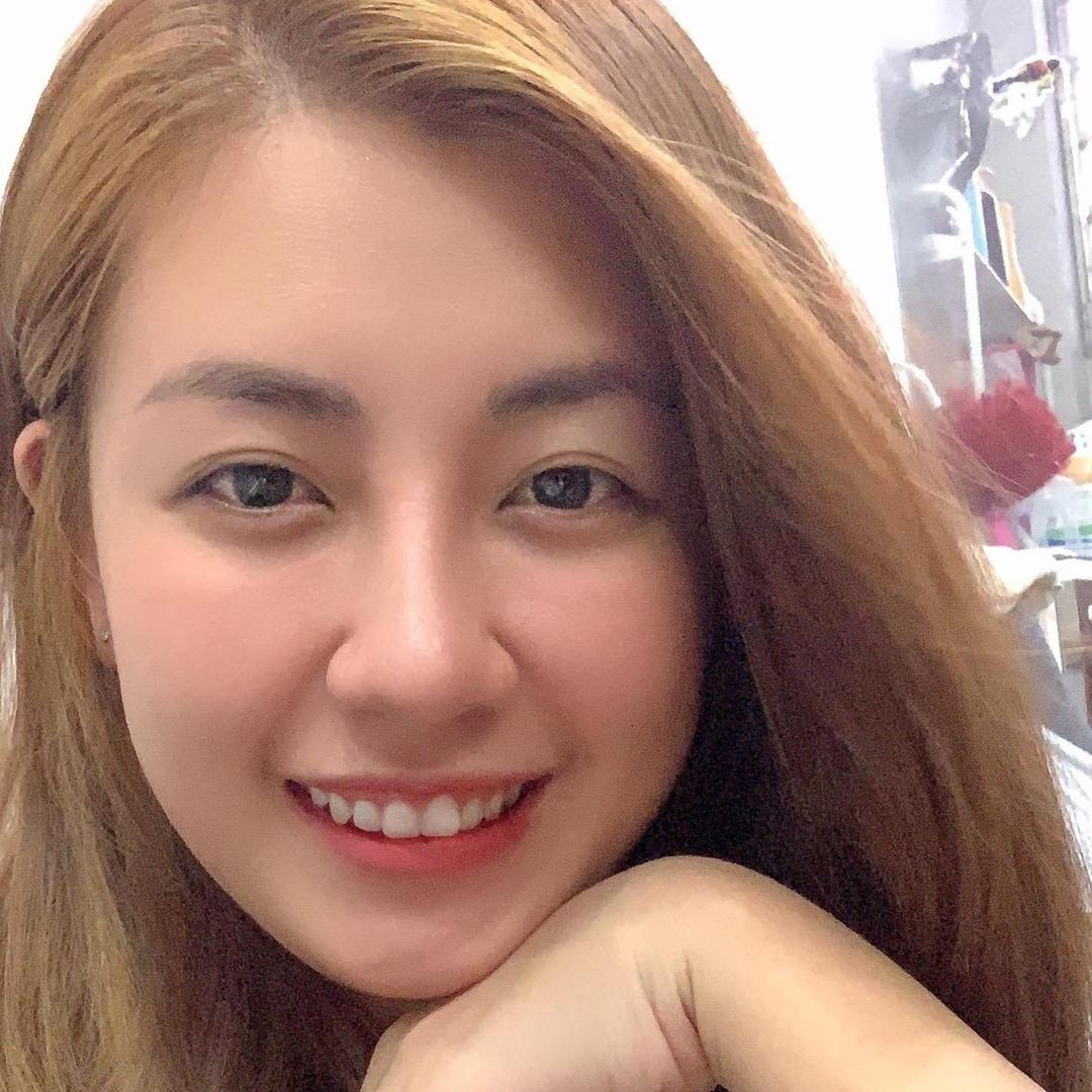 Pan Da TikTok avatar