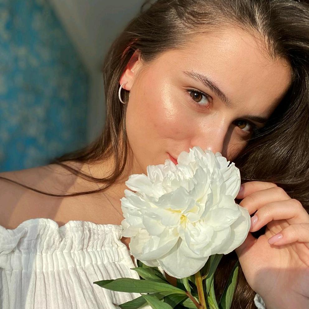 mila-sivatskaya TikTok avatar