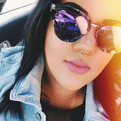 Mariah LaSha Wood TikTok avatar