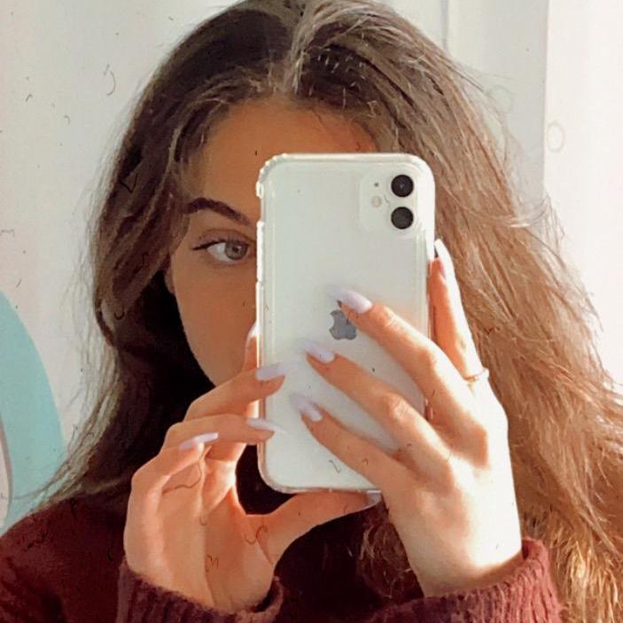 martuuxy_ TikTok avatar