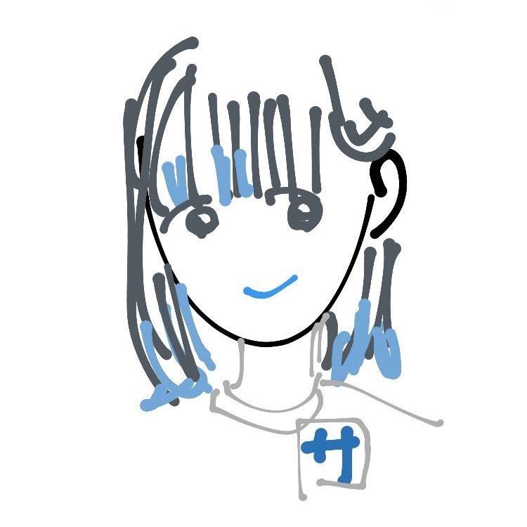 めんどく🈂️ TikTok avatar