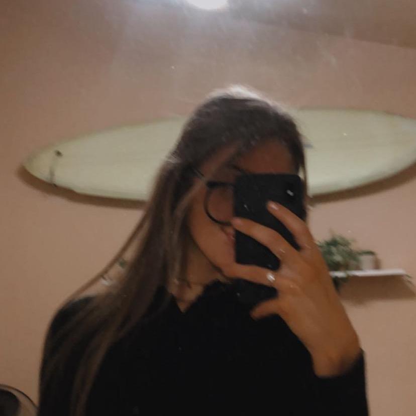 Mia DeLlamas TikTok avatar