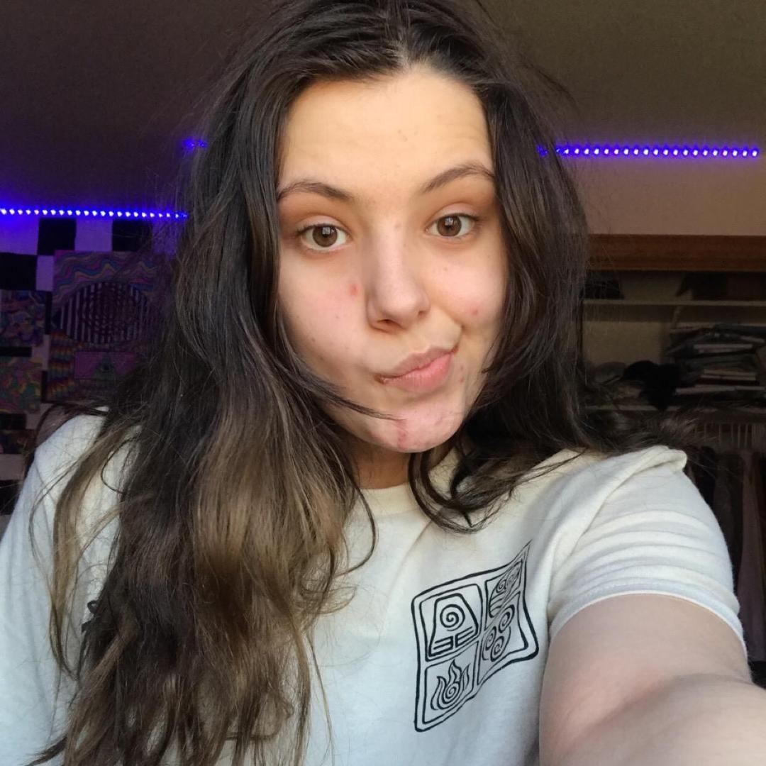 Michaela 🌻 TikTok avatar