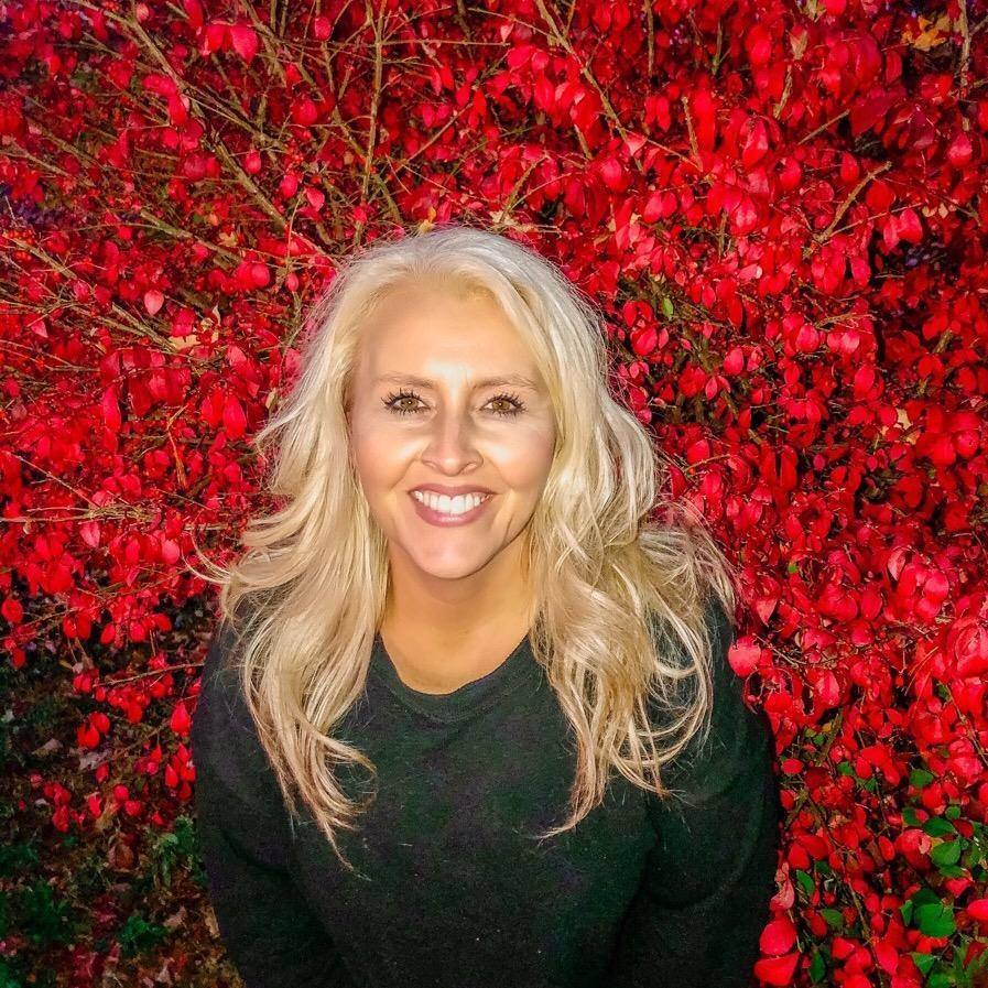 Misty Dowdy TikTok avatar