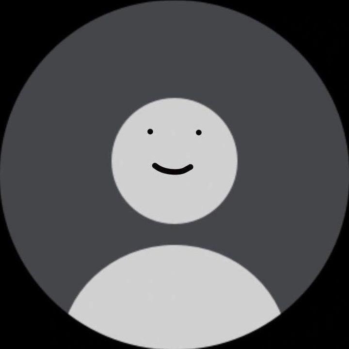 :) TikTok avatar