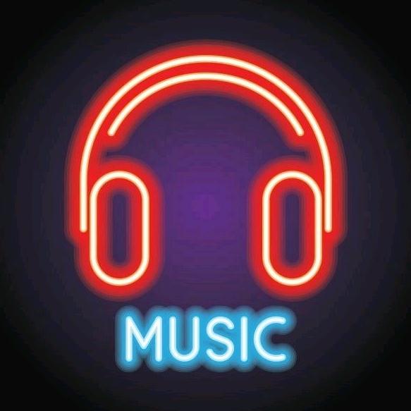 Music_vibes531 TikTok avatar