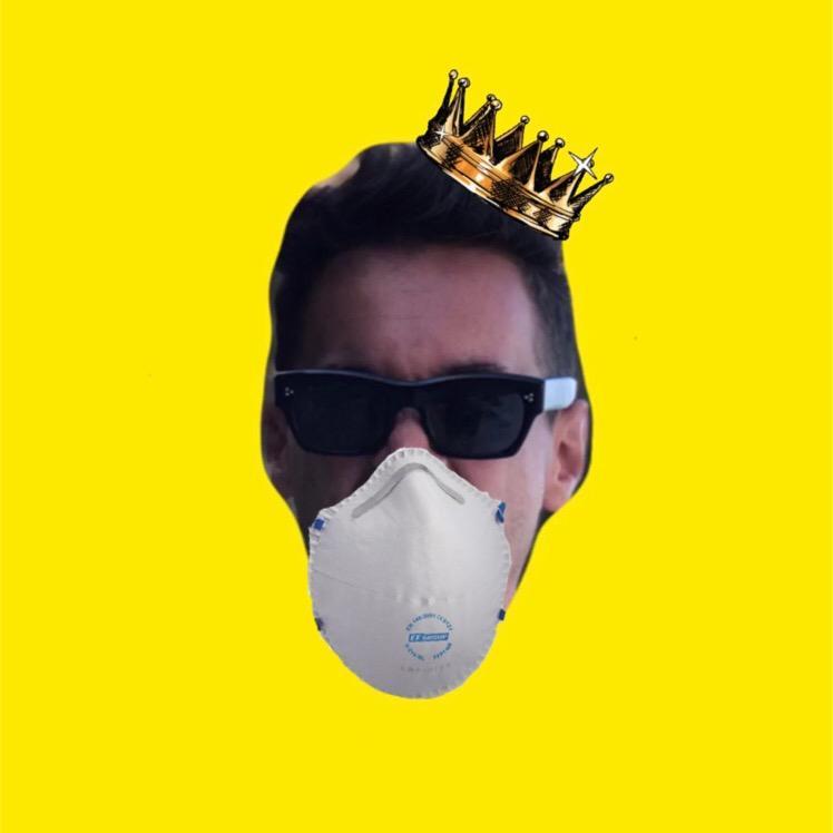 Nickos Gian TikTok avatar