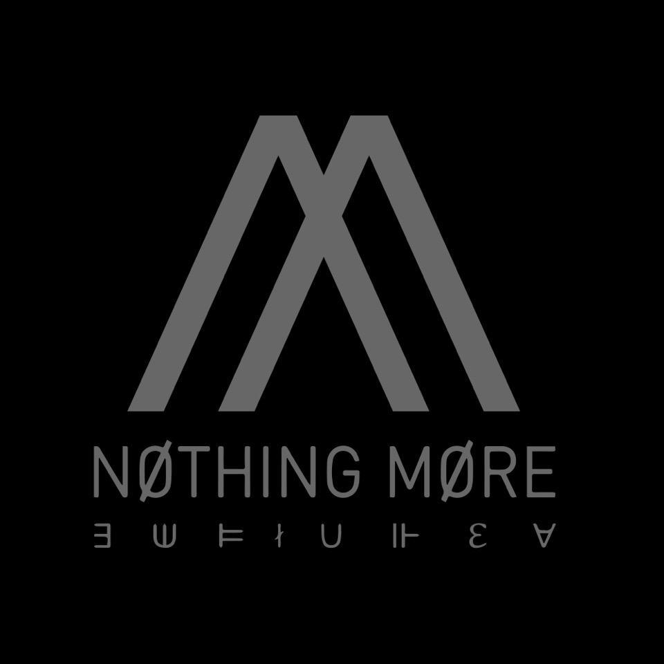 Nothing More TikTok avatar