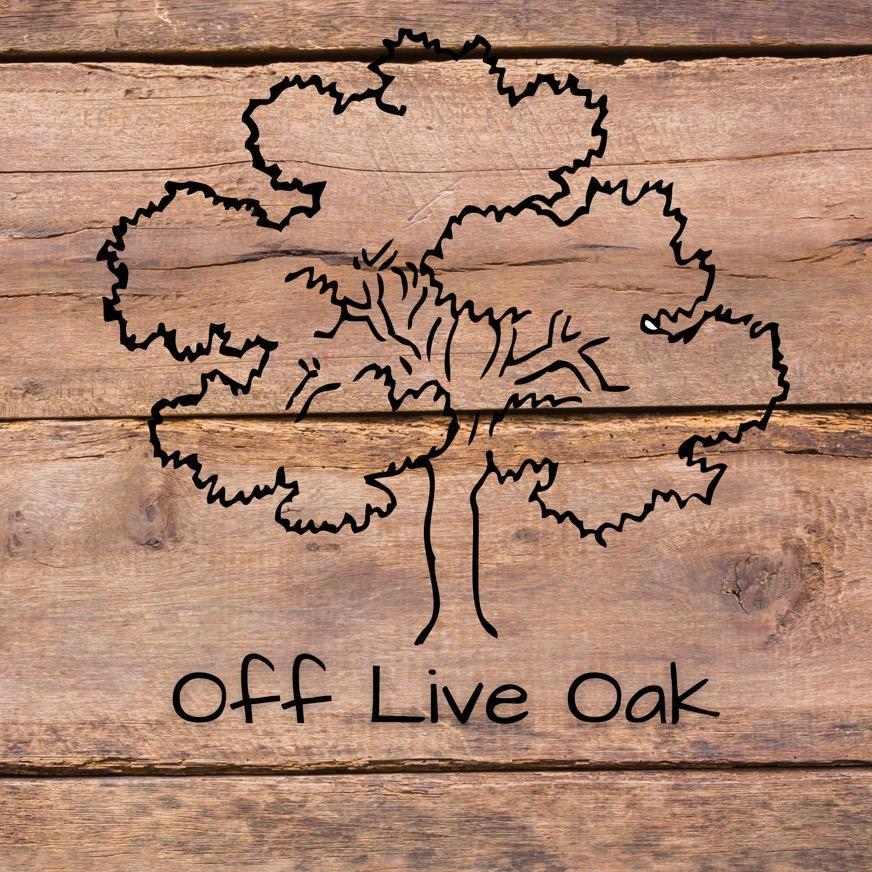 OffLiveOak TikTok avatar