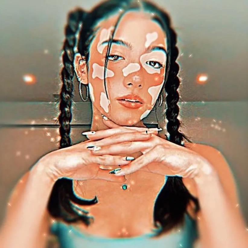 .lux.edit_ TikTok avatar