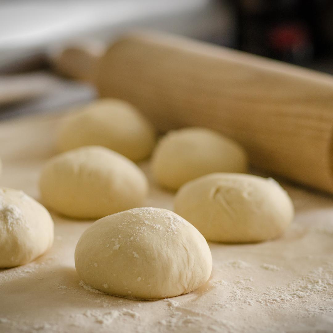 Pasta TikTok avatar