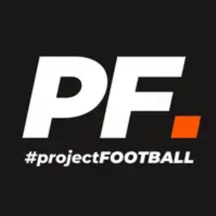 Football TikTok avatar