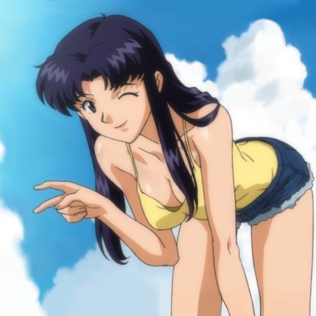 rachelle TikTok avatar