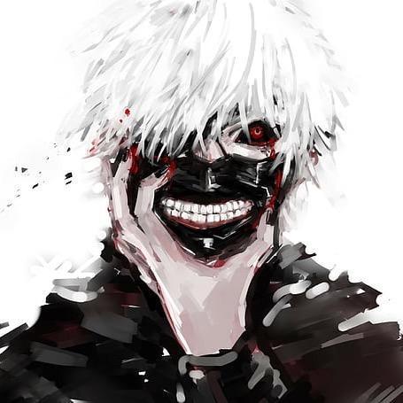 Axis Reign TikTok avatar