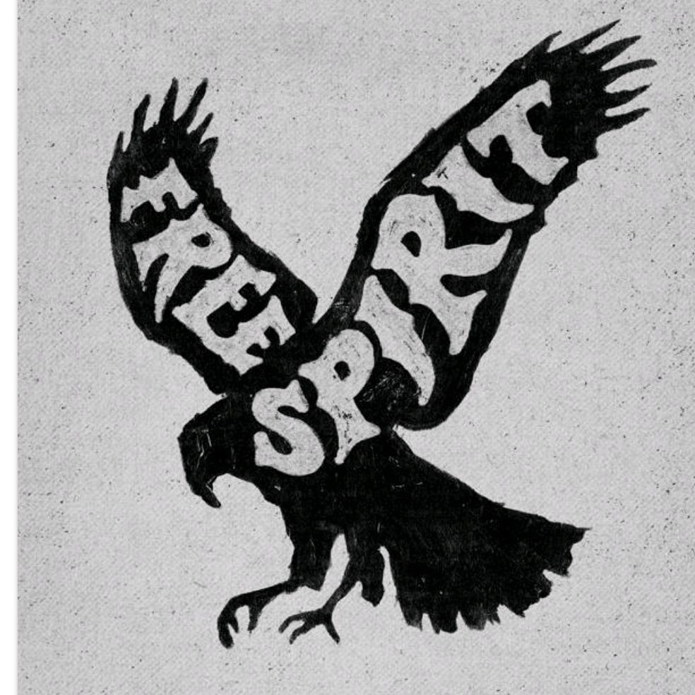 💪 Résistance TV 💪 TikTok avatar