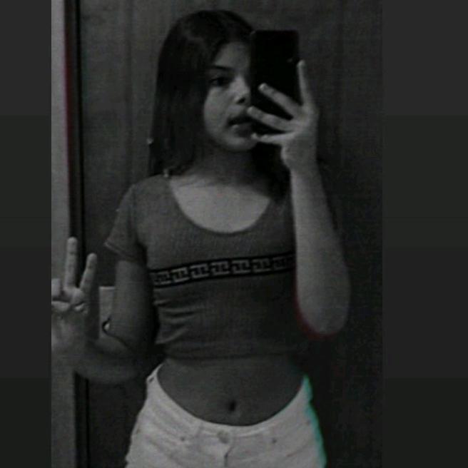 Roberta Barbosa TikTok avatar