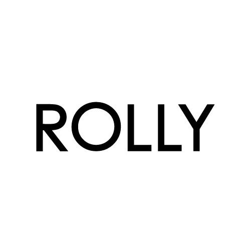 ROLLY PUPS TikTok avatar