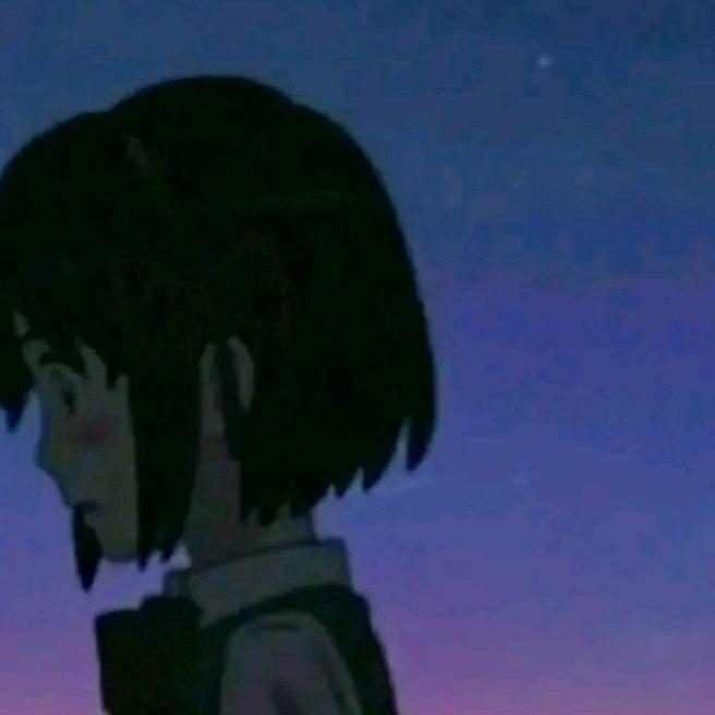 ♡Milagros♡ TikTok avatar