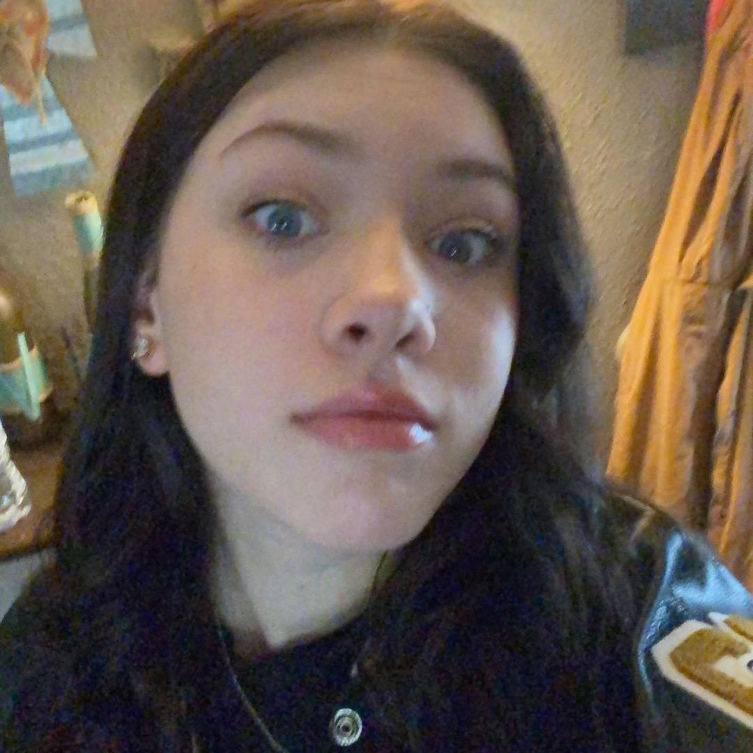 sam TikTok avatar