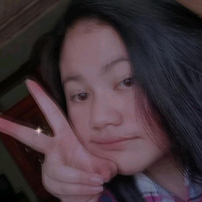 AniFitriani🐰 TikTok avatar