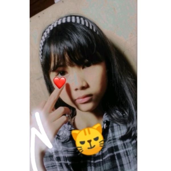 Giiiwww🍓 TikTok avatar