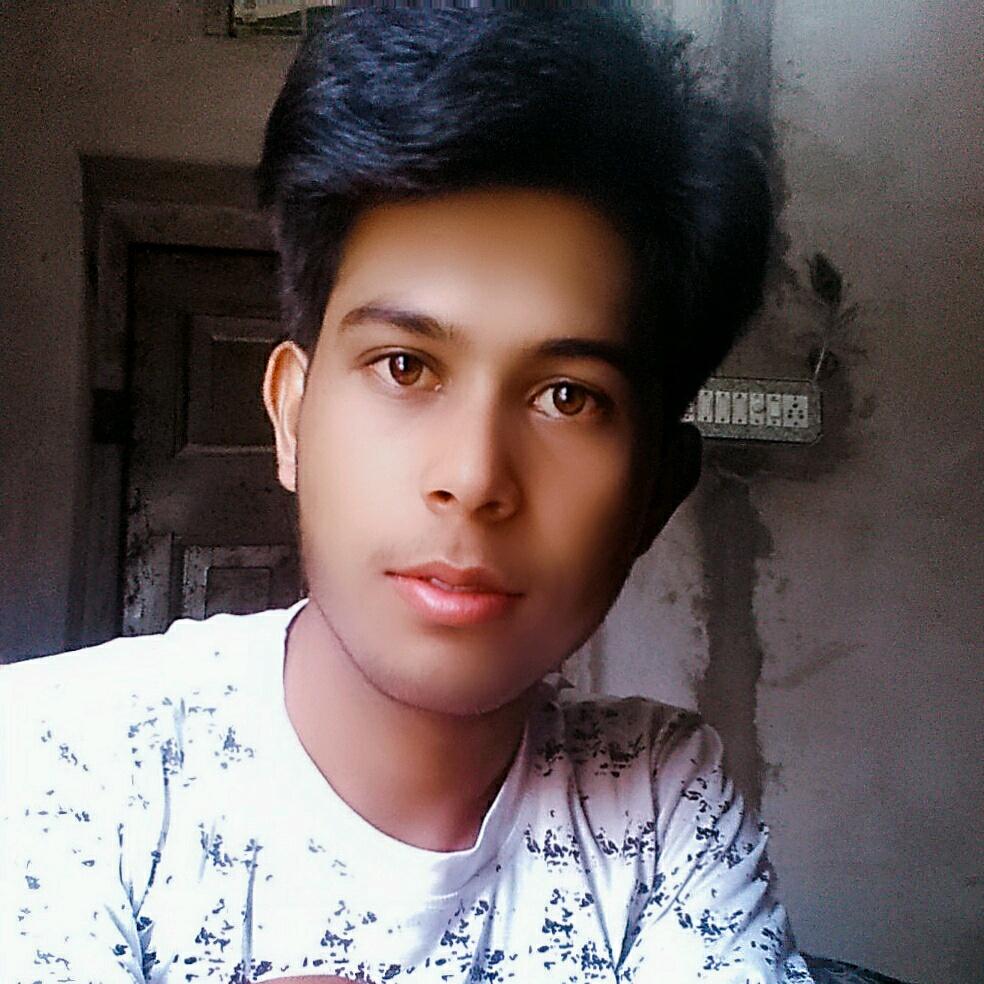 ◆श्रवण_मेघवंशी◆ TikTok avatar