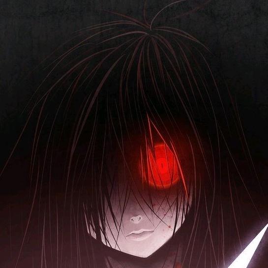 Spizzy. TikTok avatar