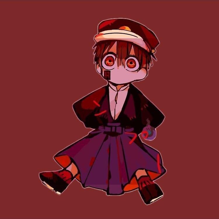 🤡💨RoOlliNg😩✌🏽THunDeR💀👄💀 TikTok avatar