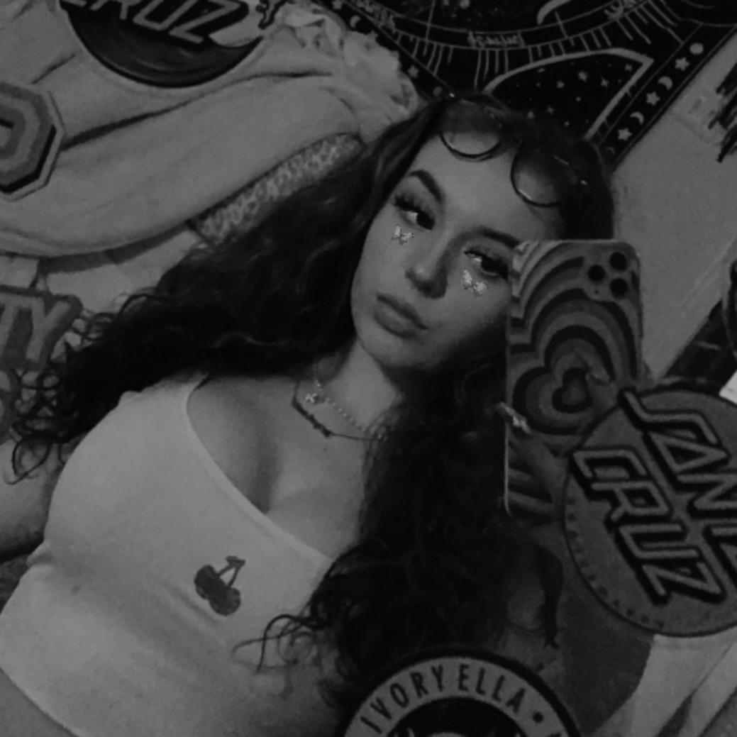 stephanie migliacci♐️ TikTok avatar