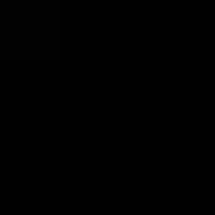 ༺ash-ley༻ TikTok avatar
