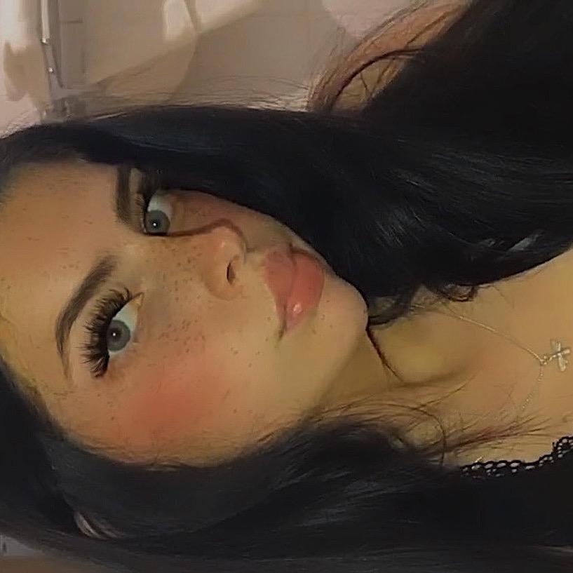 olivia TikTok avatar